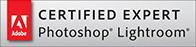 Adobe_Certified_Expert_Photoshop_Lightroom